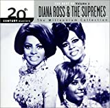 My Favorite Things - Diana and The Supremes Ross
