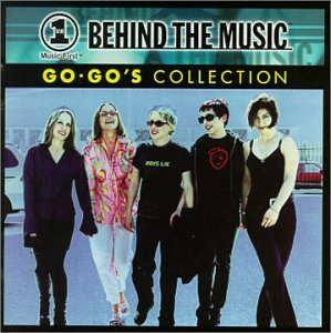 VH1 Behind the Music: Go-Go's Collection