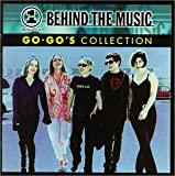 Copertina di album per VH1 Behind the Scenes: Go-Go's Collection
