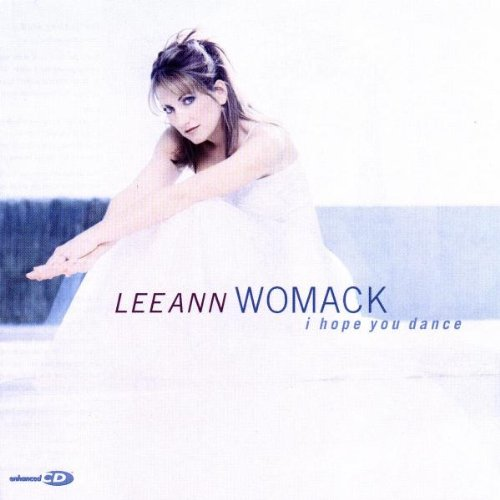 Lee Ann Womack - The Best Country Album Ever! CD2 - Zortam Music