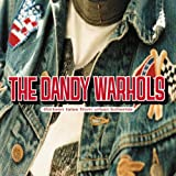 The Dandy Warhols - Thirteen Tales From Urban Bohemia (bonus disc)