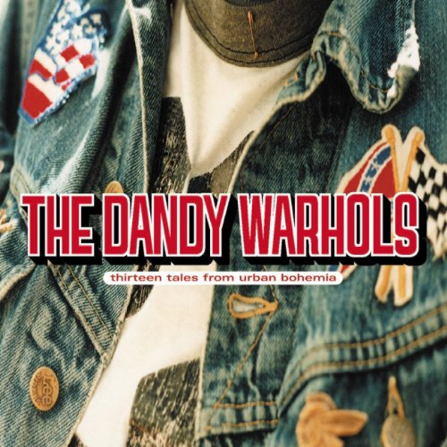 The Dandy Warhols - La Guitare Pour Les Nuls - Zortam Music