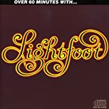 Gordon Lightfoot - Over 60 Minutes With ...