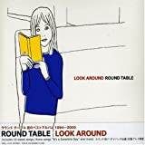 Copertina di album per LOOK AROUND(ベスト)