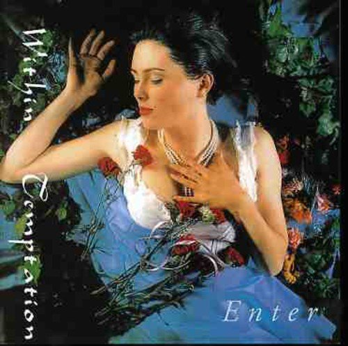 Within Temptation - Enter - Zortam Music