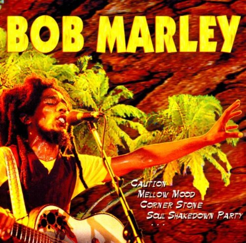 Bob Marley - Best of - Zortam Music