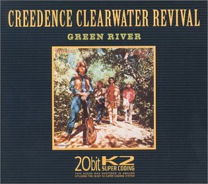 Creedence Clearwater Revival - Lodi Lyrics - Zortam Music