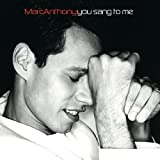 You Sang to Me [CD/Vinyl Single]