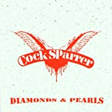 Albumcover für Diamonds & Pearls