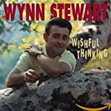 Capa de Wishful Thinking