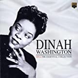 >Dinah Washington - We Have Love