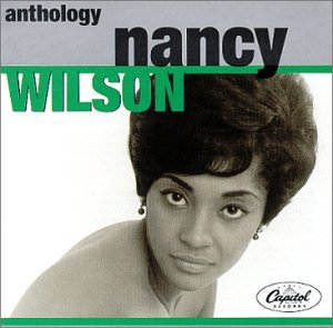 Nancy Wilson - Anthology - Zortam Music