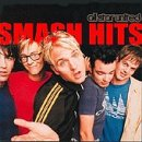 Cover von Smash Hits