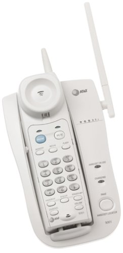 global online store electronics categories telephones rh us electronics online store net