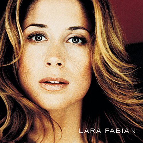 Lara Fabian - Promo Only Mainstream Radio, April 2000 - Zortam Music