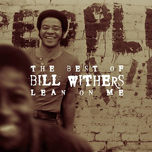 Bill Withers - PD3J - Zortam Music