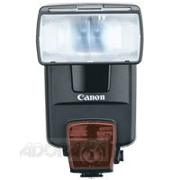More details and reviews of the Canon 550 EX Flash for G6, G5, G3, G2, G1, Pro1, Pro90 & all EOS SLR Cameras