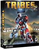 Tribes 2 Multiplayer