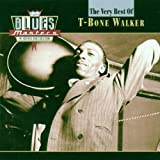 Copertina di Blues Masters: The Very Best of T-Bone Walker