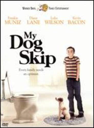 Great Dog Movie!