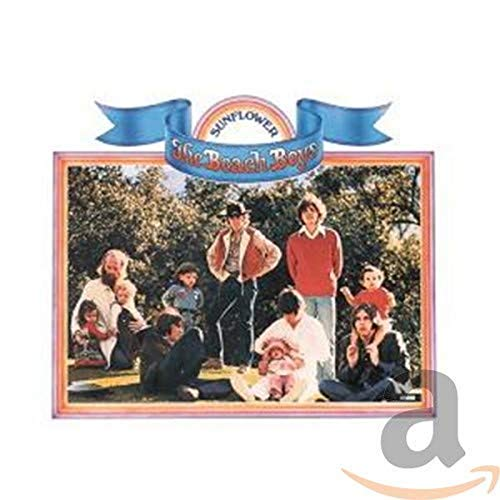 Beach Boys - The best Christmas album - Zortam Music