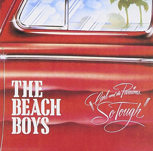 The Beach Boys - Radio King Dom Lyrics - Zortam Music