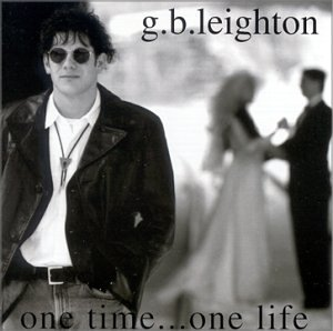G.B. LEIGHTON - G.B. LEIGHTON - Lyrics2You