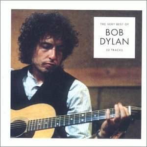 The Very Best of Bob Dylan
