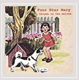 FOUR STAR MARY - DILATE Lyrics