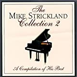 Copertina di album per Mike Strickland Collection Vol. 2