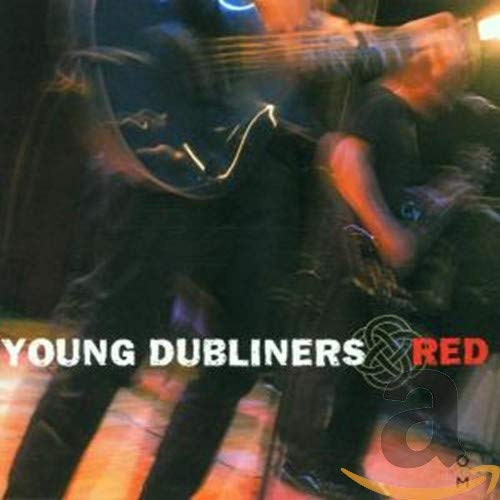 Ticketmaster Presale code for the Young Dubliners