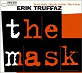 Erik Truffaz: The Mask