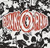 Album cover for Punk-O-Rama, Volume 5
