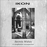 Cover de Secrets Within