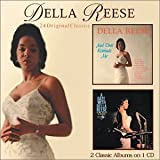 >Della Reese - And That Reminds Me