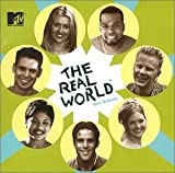 Mtv's The Real World