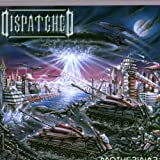 DISPATCHED - THE FINAL COUNTDOWN Lyrics