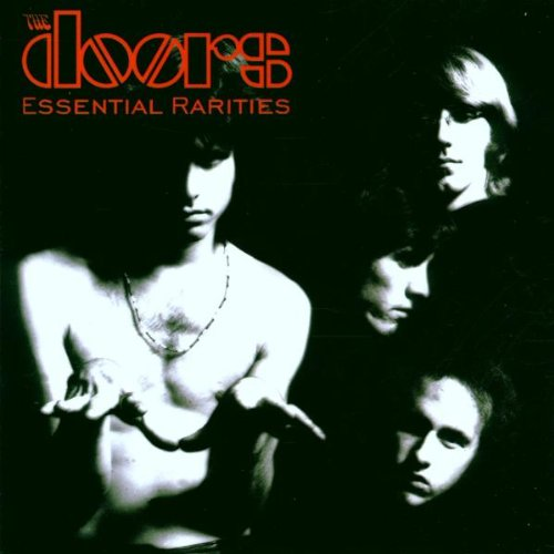 Doors - Essential Rarities - Zortam Music
