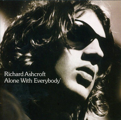 Richard Ashcroft - Come with Us - Lyrics2You