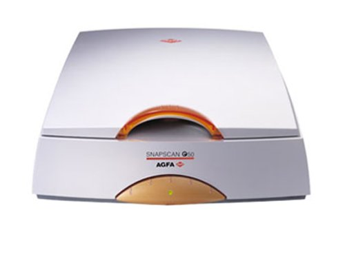Drivers for snapscan 1236u Agfa Office Equipment & Supplies