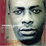 Download Youssou N'Dour - Mouvement(Sunya)