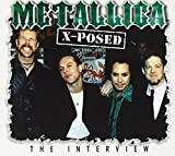 X-Posed-Interview