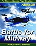 Battle for Midway