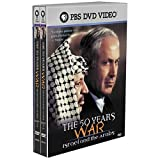 50 Years War - Israel & The Arabs