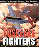 Tuskegee Fighters