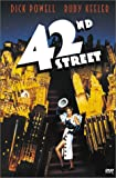 42nd Street (1933) (Movie)