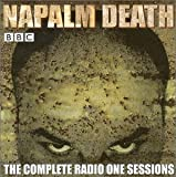 Complete Radio One Sessions (BBC)