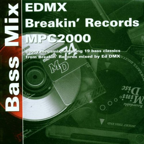 DMX - mix - Zortam Music
