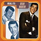 >Dean Martin - About A Quarter To Nine
