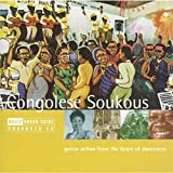 Rough Guide to Congolese Soukous